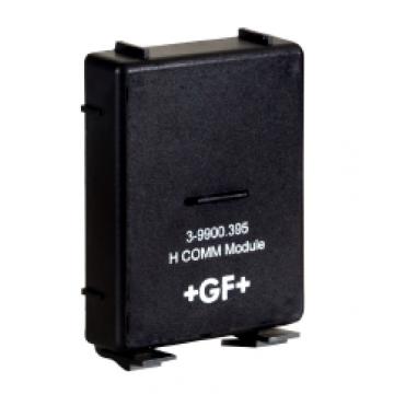 Signet 9900 H Comm Module