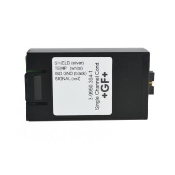 Signet 9950 Single Channel Conductivity/Resistivity Module