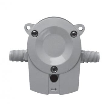 Signet 2000 Micro-Flow Sensor