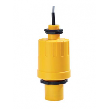 Type 2270 Level Sensors