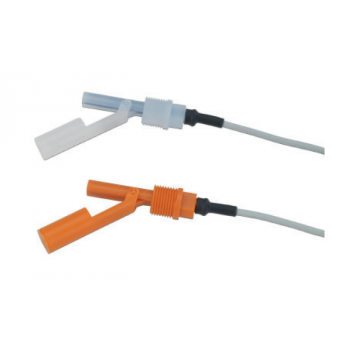 2282 Guided Float Switch