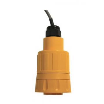 Signet 2750-7 pH Electronics