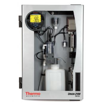 Thermo Orion 2120XP Calcium Hardness Analyzer