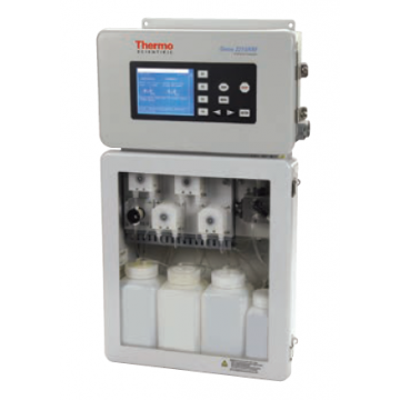 Thermo Orion 2210AM Ammonia Analyzer