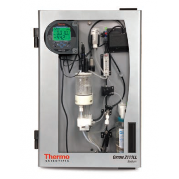 Thermo Orion 2111LL Low Level Sodium Analyzer