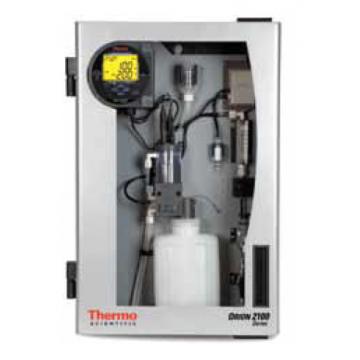 Thermo Orion 2110XP Ammonia Analyzer