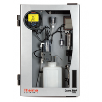 Thermo Orion 2117XP Chloride Analyzer