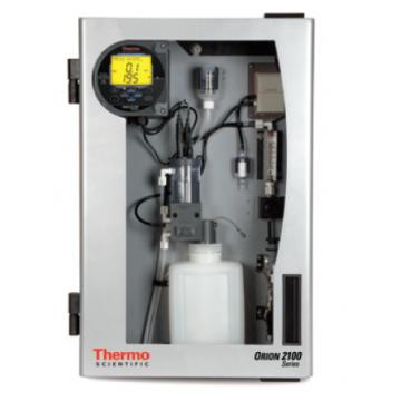 Thermo Orion 2117XP Chloride Analyzer