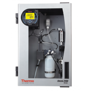 Thermo Orion 2117LL Low-Level Chloride Analyzer