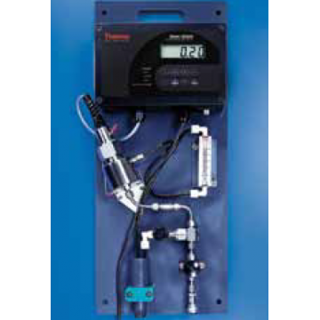Thermo Orion 1816DO Dissolved Oxygen Analyzer